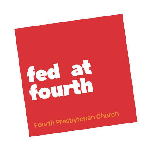 Fed at Fourth